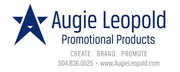 Augie Leopold Promotional Products